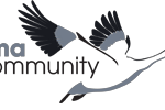 iona comunity